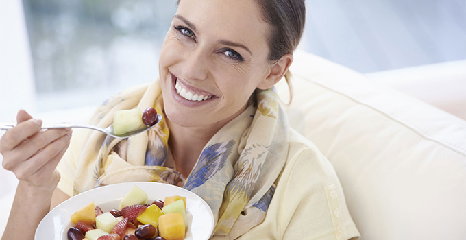5 Nutritional Secrets Busy Professional Women Must Know