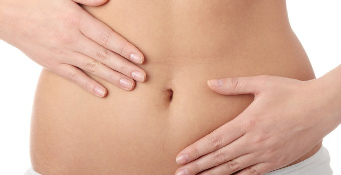5 Tips for Better Gut Health