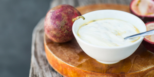 10 Foods for Healthy Digestion and Skin